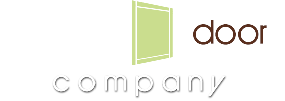Kitchen Door Company Logo