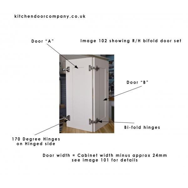 851424 jpg fitting accessories  u203a hinges bolts brackets  u203a blum 170 degree      rh   kitchendoorcompany co uk