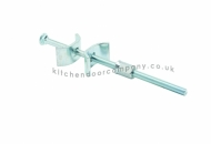 150mm Worktop Connector Bolts WC01