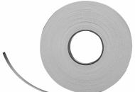 Edging tape 22mm x 50m pre-glued