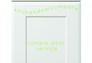 SAMPLE DOOR SELECTOR