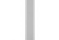 Plain pilaster 900x100