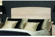ARCHED HEADBOARD 3 FT