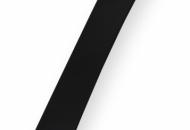 KDC B10 HANDLE (BLACK)